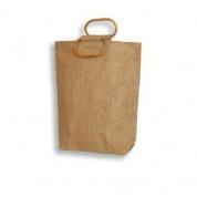 torba jutowa DXJB4