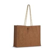 torba jutowa 30MB63