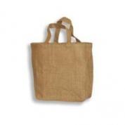 torba jutowa DXJ3