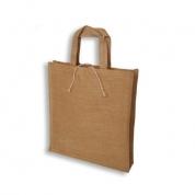 torba jutowa DXJ6